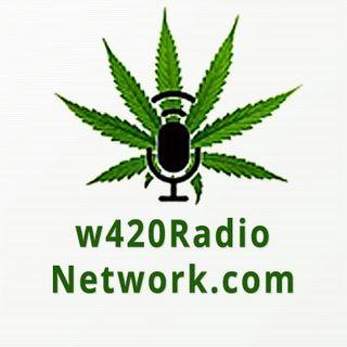 W420 Radio Network