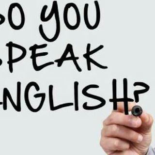 Tips Para Aprender Inglés