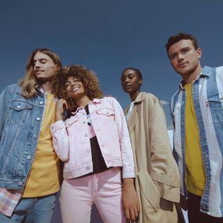 La industria de la moda deja atrás los químicos: este es su aporte al medioambiente
