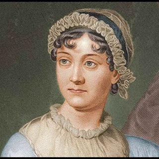 Il Caffè Letterario Ginevra Bombiani racconta Jane Austen e la scrittura al femminile
