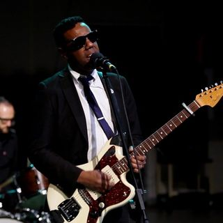 The Dears - I Used To Pray For The Heaves To Fall (opbmusic)