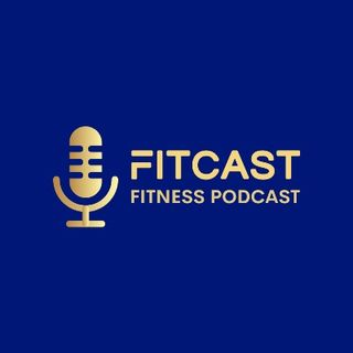 FTC005 S1P2 - Intervista a Fabio Zonin 2a parte