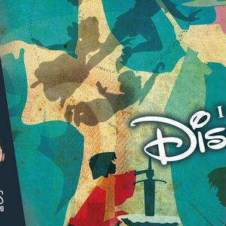 Se puoi sognarlo, è Disney!
