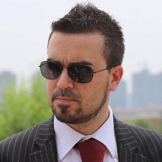 Fabio Cantelmo