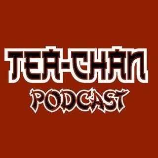 Tea-Chan Podcast