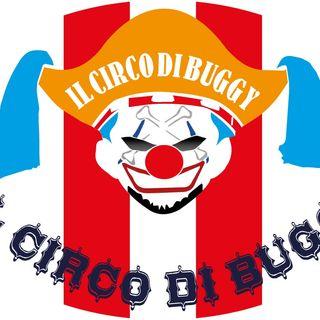 Radio Circo