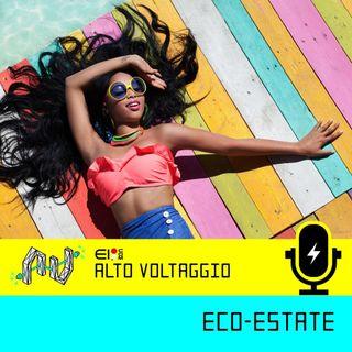 E09 -EcoEstate