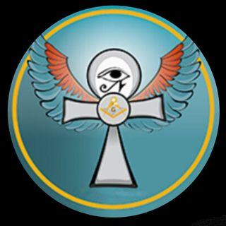25-01- Os Anjos