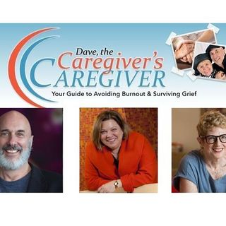 Robots and Technology for Caregivers, Lorraine Justice