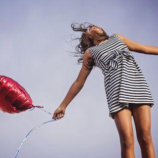 Ipnosi Strategica®- Crea un Futuro Radioso e Goditi la Vita Liberati Depressione