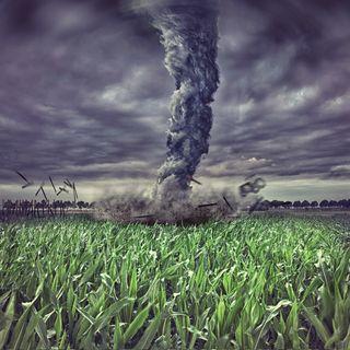 Cosa si intende con 'rischio climatico' per le aziende?