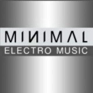 MINIMAL ELECTRO MUSIC - 19/08/2019