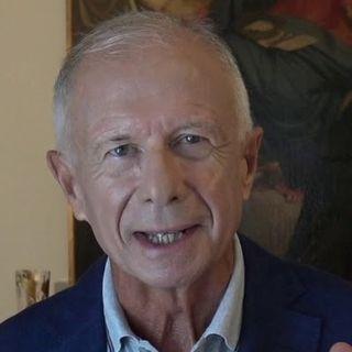 Padre Alberto Maggi commenta il vangelo di Dom 04 luglio 2021 da Radio Arancia