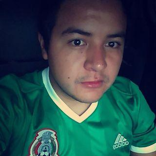 Alejandro Rmz D