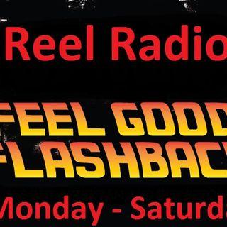 Feelgood Flashback Christmas Edition 12/12/18