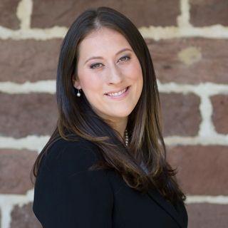 HELEN DUKHAN - Family Law Attorney, NJ