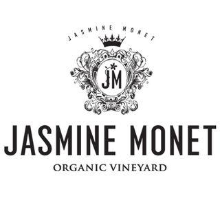 Jasmine Monet - Pablo Guglielmi