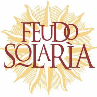 Feudo Solaria - Alessio Grasso