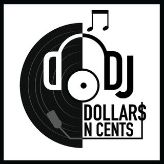 DJ-DollarsNcents X Squad