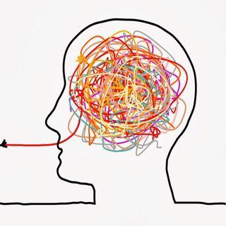 L'ansia da prestazione in ambito lavorativo
