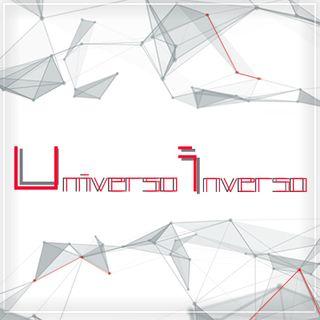 Universo Inverso