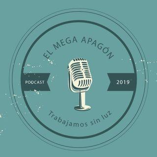El Mega Apagón - Cap. 005 (Películas de Disney)