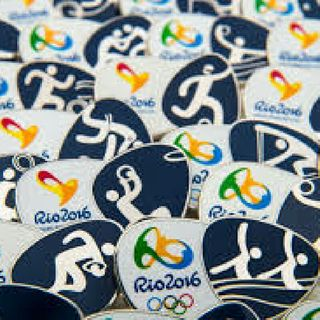 JJOO. Río 2016. Domingo 14. Horarios del #TeamESP y repaso a los últimos resultados