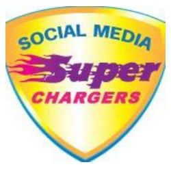 Social Media SuperChargers on Klout