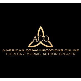 ACO Psychic Network Readers-Suzanne Wyman-Flynn, Theresa J Morris
