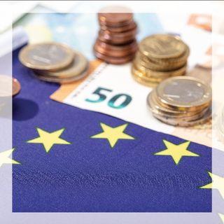 Mes e Recovery fund, cosa sono esattamente? E come può utilizzarli al meglio l'Italia?