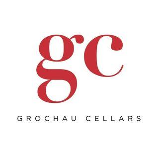 Grochau Cellars - John Grochau