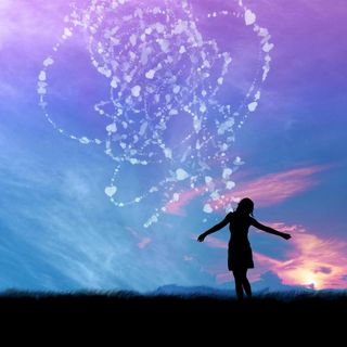 The Law Of Attraction - Everything You Need To Know (In 5 Minutes)
