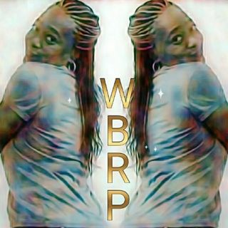 WBRP..... For The Love Of Music 12/15/20
