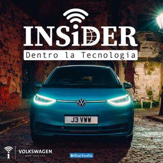 Volkswagen Group: una nuova generazione di automobili