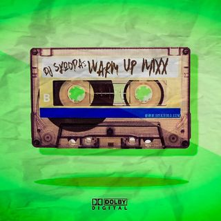 #WarmUp Mix (Throwback Edition Pt. 1) w/ DJ Skooda (@djskooda)