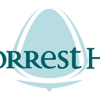 Audio Interview with Sophie Forrest of ForrestHR