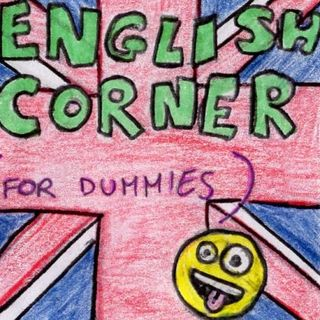 Episode 25. Varieties of English
