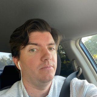 Episode 35 - Altcoin Author Crypto Podcast