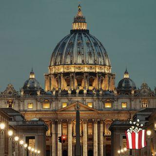 Il Vaticano sull'omofobia impugna il Concordato