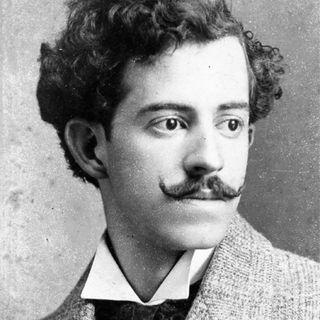 Nadie encendía las lámparas, Felisberto Hernández
