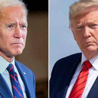 El fraude electoral en las elecciones 2020 en los Estados Unidos