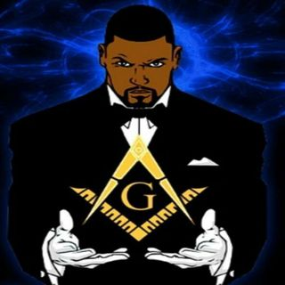 The Masonic Order Is Not A Religion