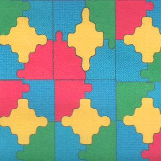 Il puzzle [Maxmex]