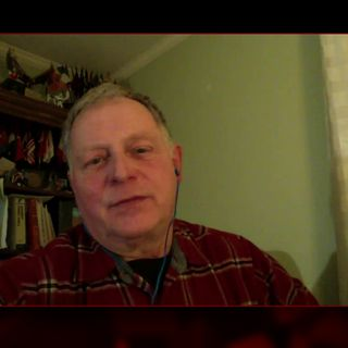 Merry Christmas - Paul's Security Weekly #541