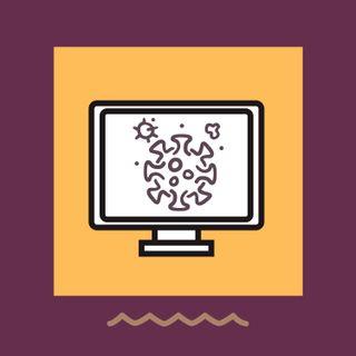 Ingeniería de sistemas en tiempos de pandemia - Covid19