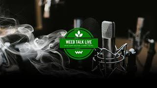 The one and only Tommy Chong joins Weed Talk with Curt and Jimmy!