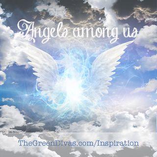 GVK: Angels Among Us w/ Emma Mitchell