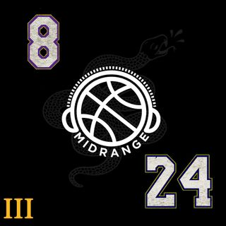 Midrange - Tributo per Kobe Bryant - Parte III