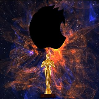 De Oscars a Software