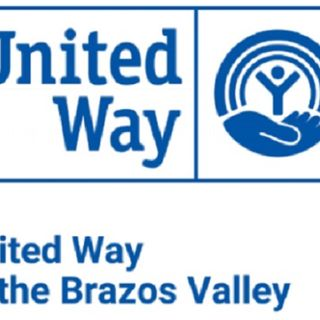 United Way of the Brazos Valley update, October 12, 2020